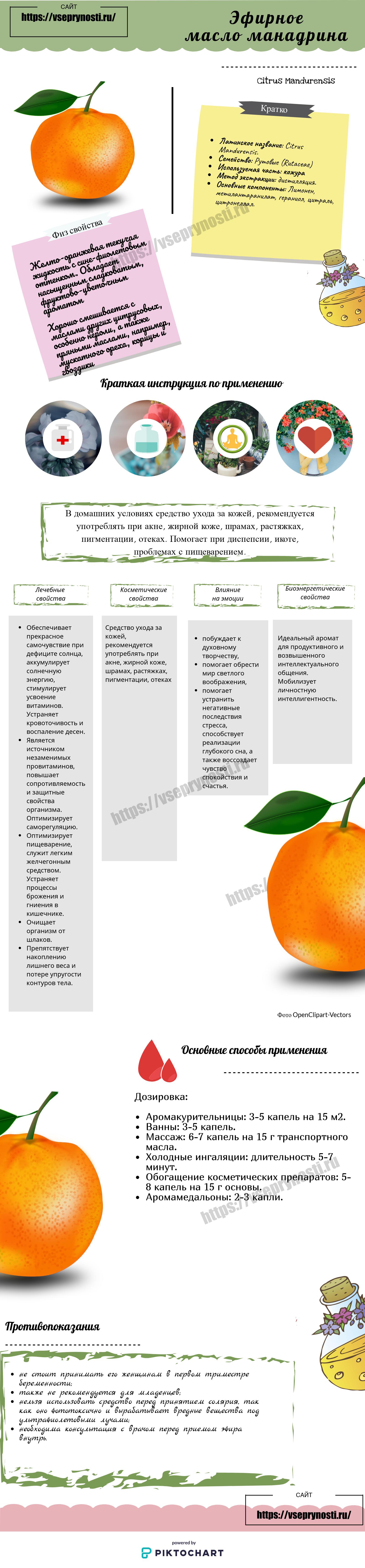 Масло орегано: полезные свойства и применение - medical insider