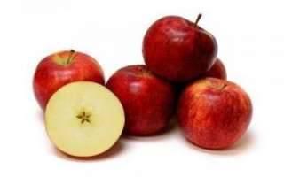 Осенние сорта яблонь для средней полосы россии (поволжья): лучшие виды с названием, описанием и фото, как правильно выбрать, особенности и общие правила ухода selo.guru — интернет портал о сельском хозяйстве
