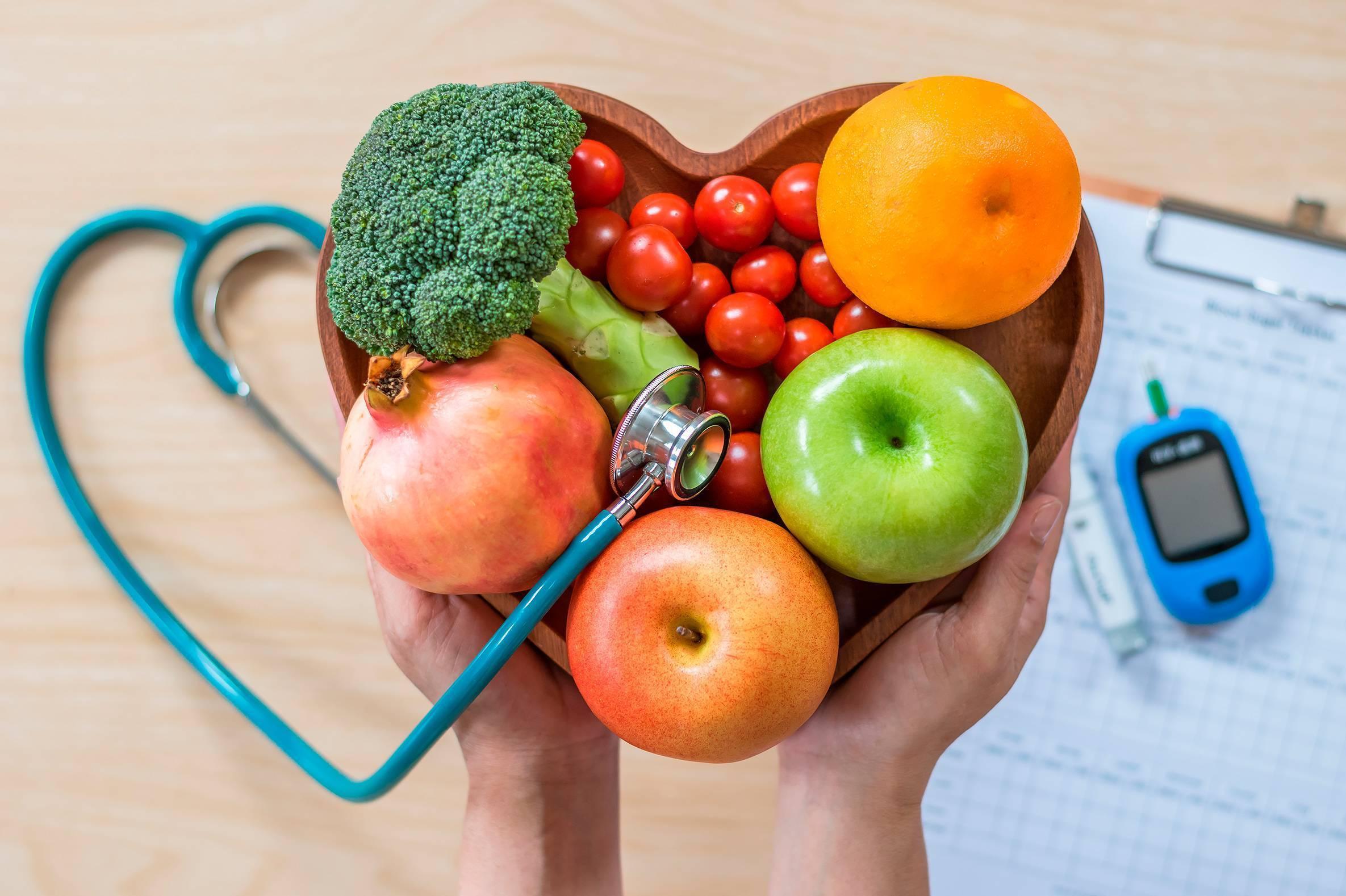 Апельсины при диабете: можно ли цитрусовые при 2 и 1 типе, влияние на уровень сахара, польза и вред, правила употребления. рецепты