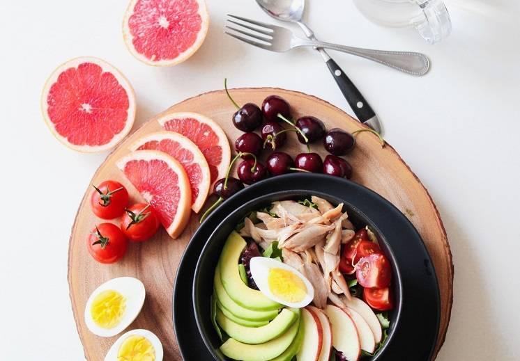 Апельсиновая диета: подготовка, плюсы и минусы, польза и вред для организма, отзывы и результаты похудения   диеты и рецепты