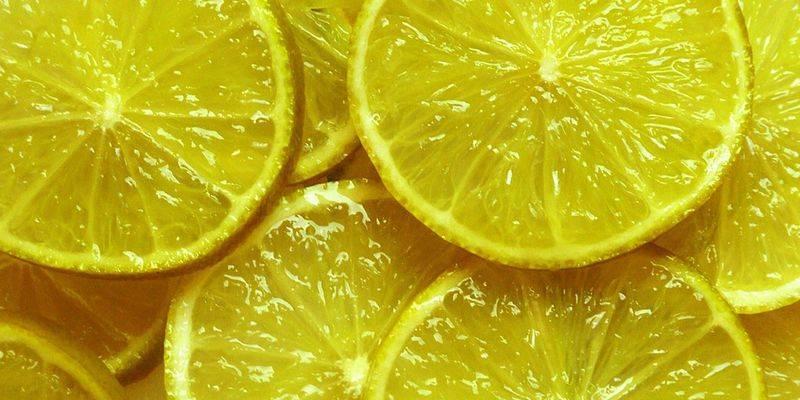 Очищение соленой водой — как провести процедуру чистки по методу йогов