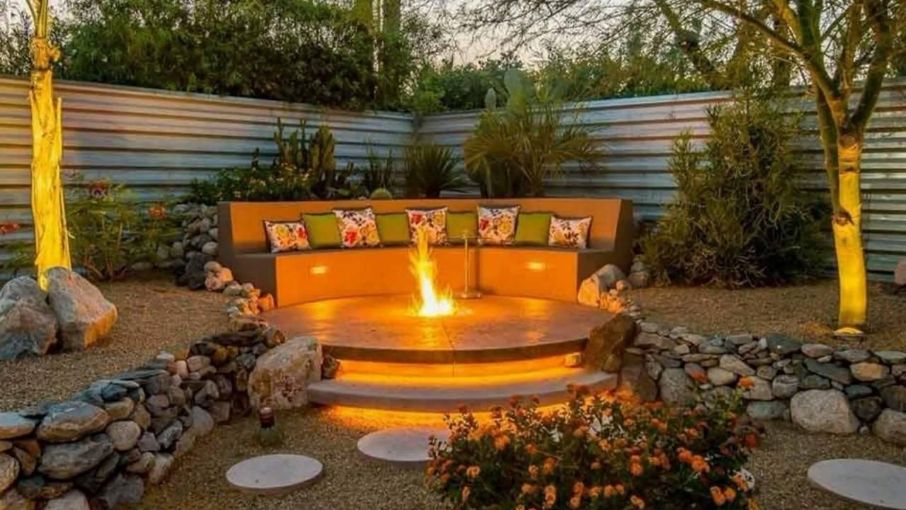 Что посадить вдоль забора   во саду и в огороде