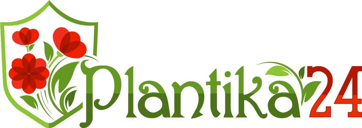 Стимуляторы роста растений – какие бывают и когда необходимы