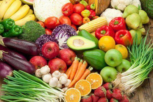 Баклажаны: польза и вред для здоровья человека, противопоказания к употреблению