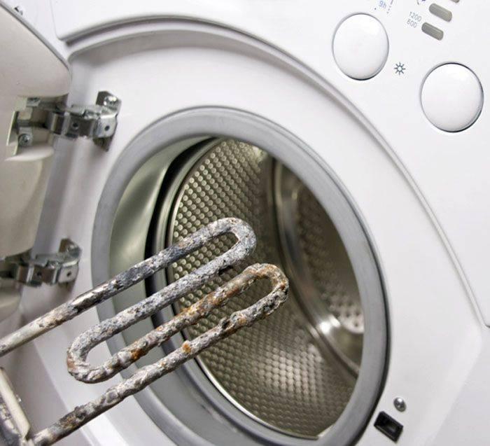 Чистим стиральную машину лимонной кислотой (20 фото): как отмыть машинку-автомат народным средством, сколько грамм кислоты потребуется, отзывы о методе