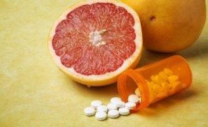 Лекарства от диабета — взаимодействие с другими препаратами
