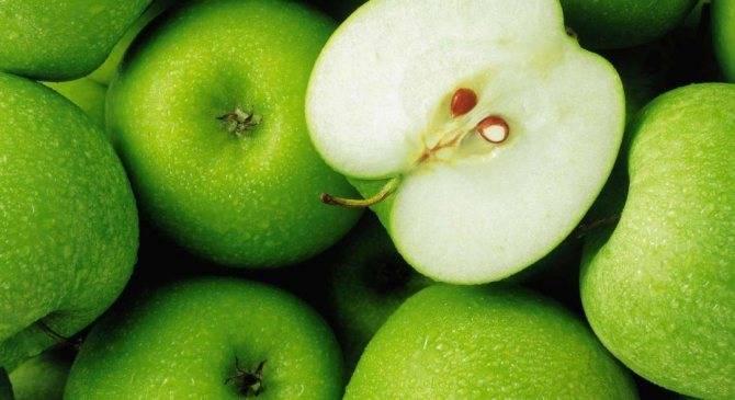 Употребление яблочных семечек: полезно или вредно . как можно употреблять яблочные семечки с пользой - автор екатерина данилова - журнал женское мнение