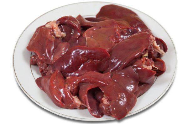 Польза гусиного мяса - со вкусом