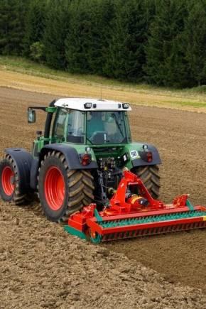 Боронование: что это такое? как бороновать почву? ранневесеннее и другие виды боронования мотоблоком. агротехнические требования