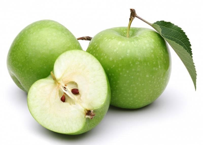 Гренни смит яблоки: описание сорта, фото, особенности выращивания
