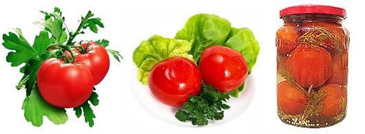 Помидоры калорийность на 100 грамм, вред, польза – хорошие привычки