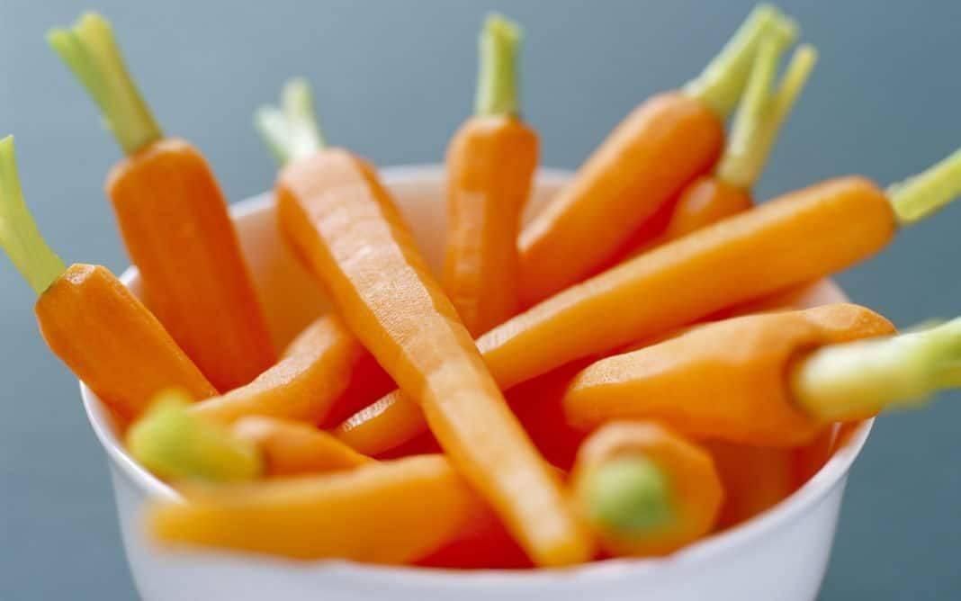 Рис при диабете: можно или нет? | компетентно о здоровье на ilive