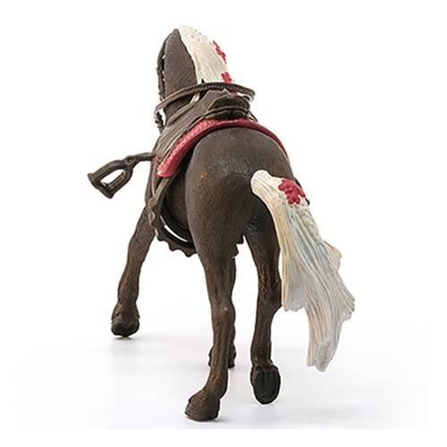 Дикая лошадь — основные виды диких пород и их отличительные характеристики + 76 фото