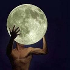 Луна в скорпионе у женщины и мужчины в натальной карте