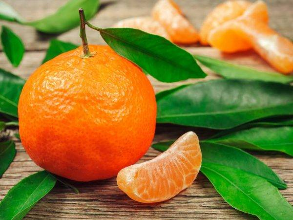 Мандарины при диабете сахарном 2 и 1 типа, гестационном: можно ли есть, отвар из кожурыdiabet doctor мандарины при диабете сахарном 2 и 1 типа, гестационном: можно ли есть, отвар из кожуры