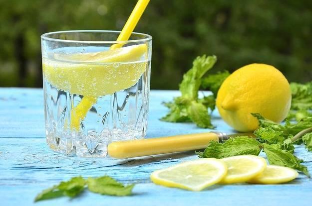 Какая вода годится для голодания? | компетентно о здоровье на ilive