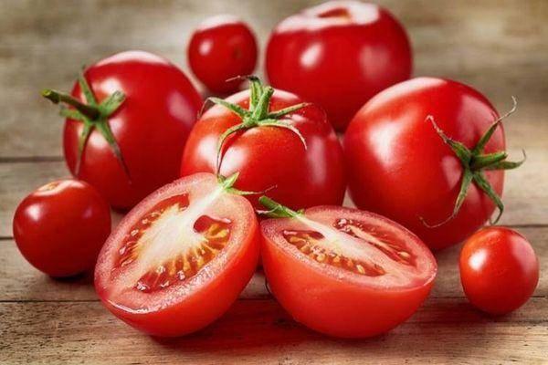 К чему снится помидоры. видеть во сне помидоры - сонник дома солнца