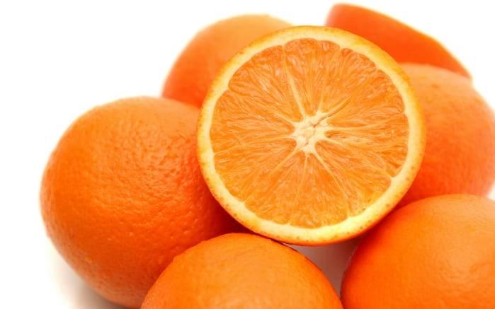 Грейпфрут, мандарины и апельсины при беременности: можно ли есть беременным в 1, 2 или 3 триместре, польза и вред