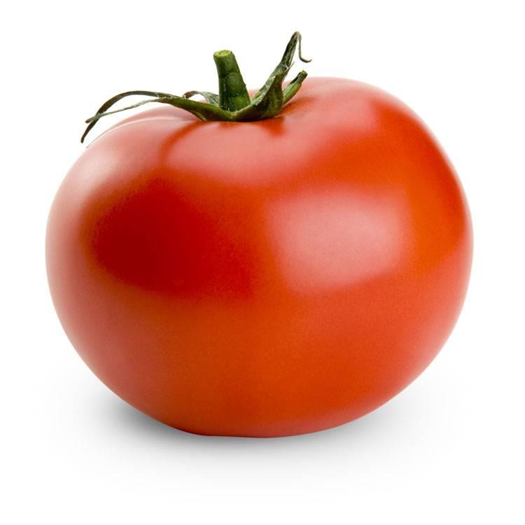 Томаты — это фрукты или овощи?