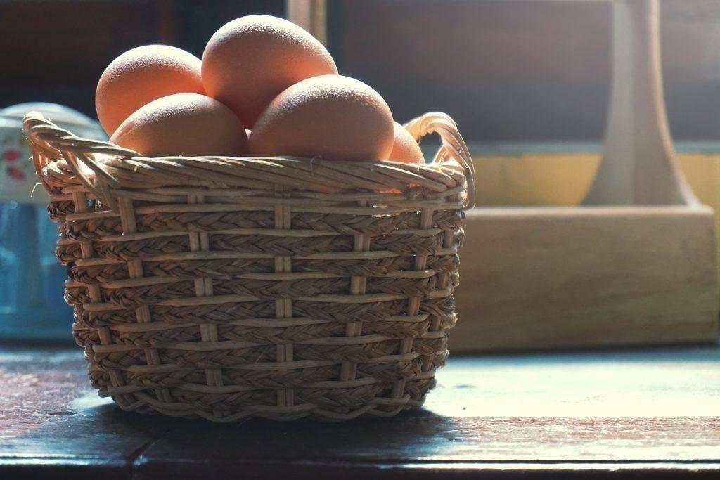Заговор чтобы куры неслись: хорошо, каждый день, молитва, на яйцо