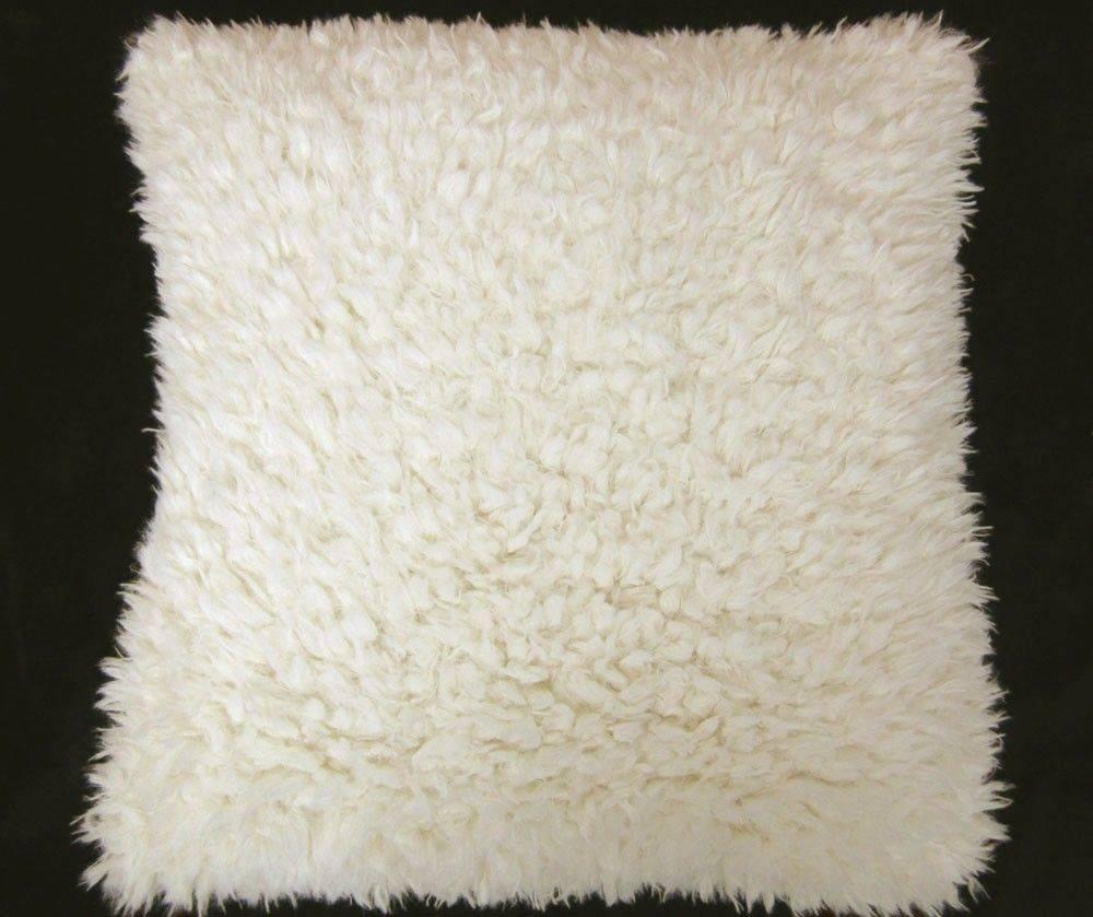 Как постирать одеяло из овчины в домашних условиях?