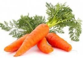 Морковь при беременности: польза, вред и рекомендации по употреблению