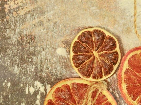 Кожура мандарина: польза и вред для здоровья, полезные свойства шкурки и применение