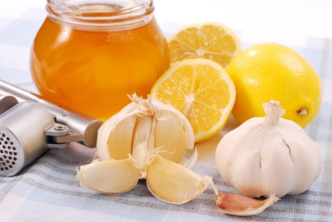 Лимон при ангине для взрослых и детей: можно ли?   компетентно о здоровье на ilive
