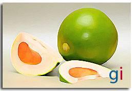 Сколько калорий в сушеном помело, калорийность сушеного и вяленого помело