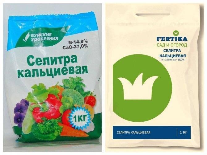 Калиевая (калийная) селитра: применение удобрения на огороде, отзывы, инструкция