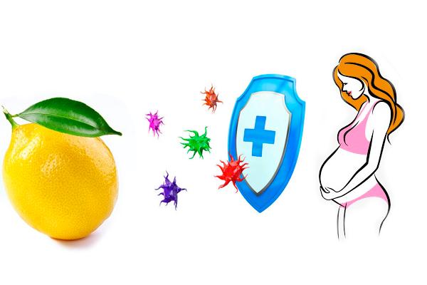 Что можно и нельзя пить во время беременности