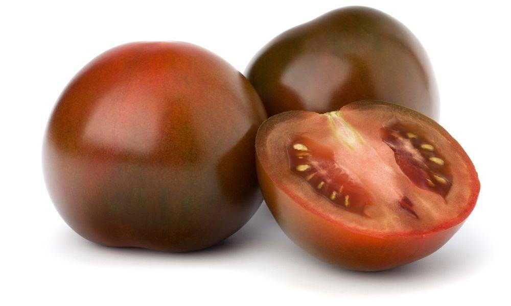 Вкусный томат для консервации: описание сорта маруся, агротехника, отзывы