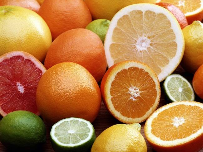 Апельсин: полезные свойства | food and health