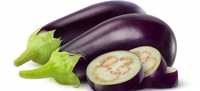 Рис при диабете: можно или нет?   компетентно о здоровье на ilive