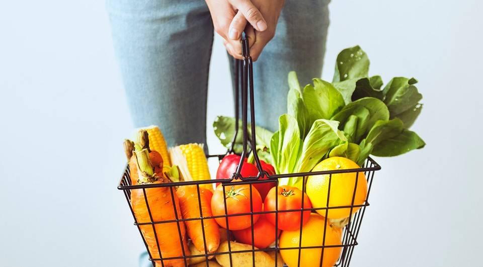 13 продуктов, повышающих сахар в крови