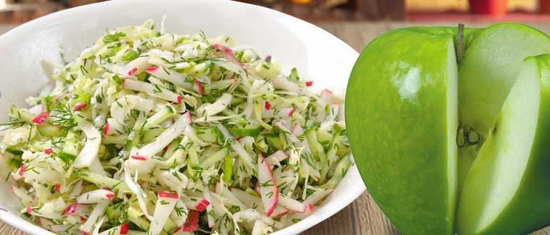 Яблоки гренни смит — описание сорта и калорийность