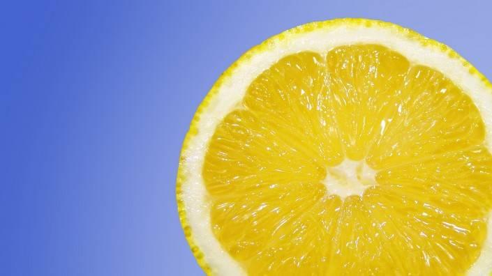 Лечение пяточной шпоры народными средствами | компетентно о здоровье на ilive