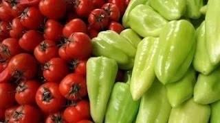 Как правильно подкормить перец дрожжами: особенности внесения, рецепты, отзывы