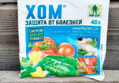 Как обработать капусту интавиром - дневник садовода parnikisemena.ru