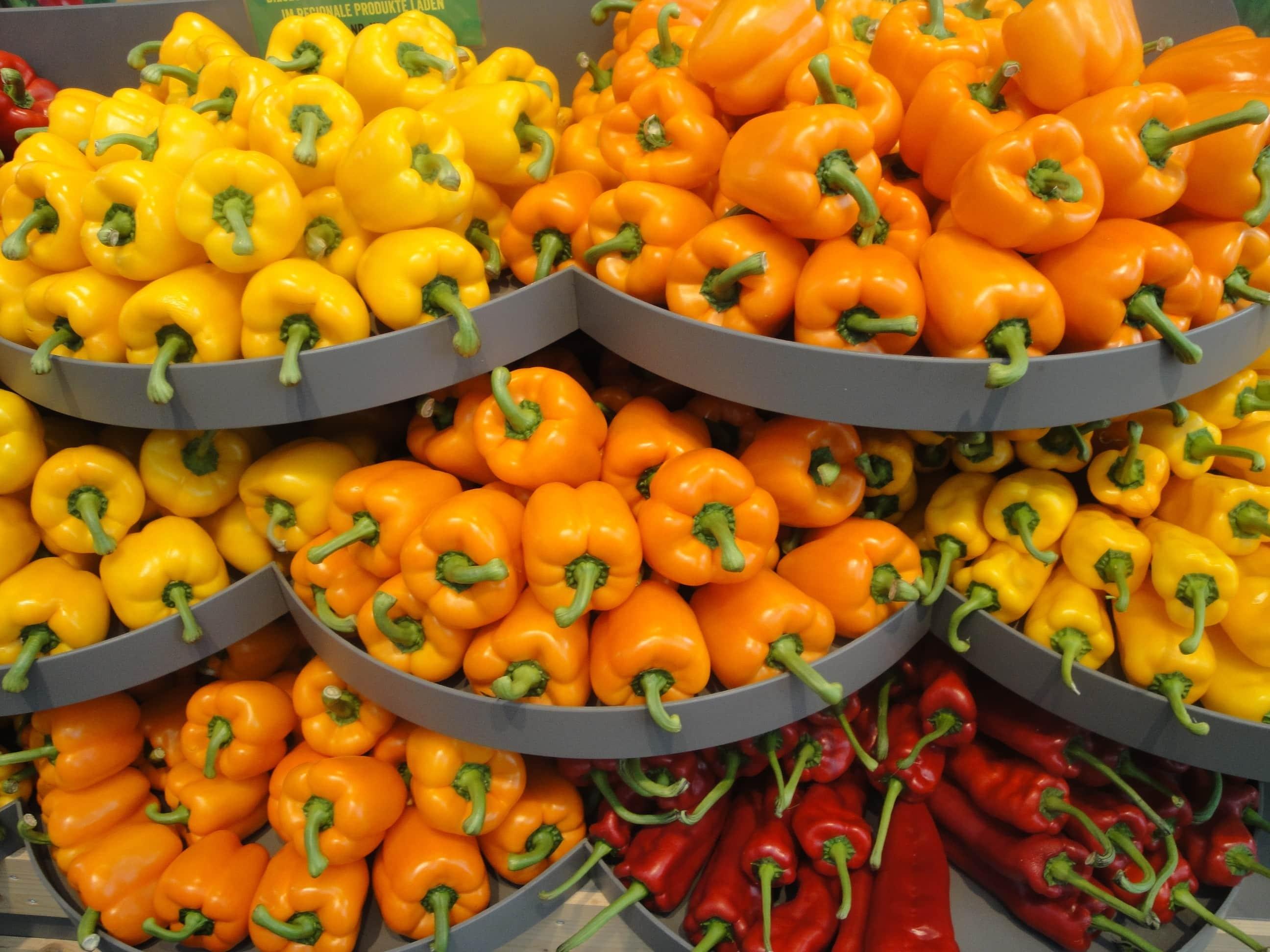 Подкормка рассады дрожжами: помидоры, перец