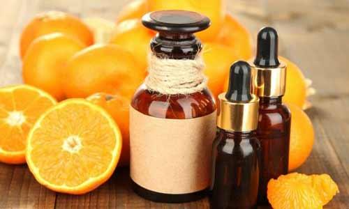 Эфирное масло мандарина свойства и применение
