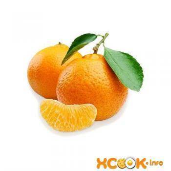 Разновидность мандаринов: описание сортов без косточек, фото плодов, классификация