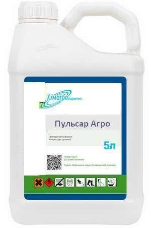 Как правильно применять гербицид «глифос» для удаления сорной растительности