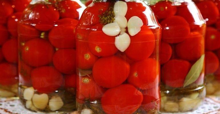 «помидор к чему снится во сне? если видишь во сне помидор, что значит?»