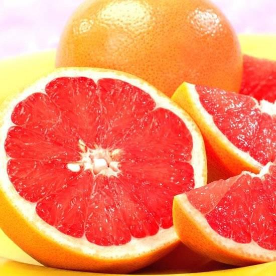 Взаимодействие грейпфрута слекарственными препаратами