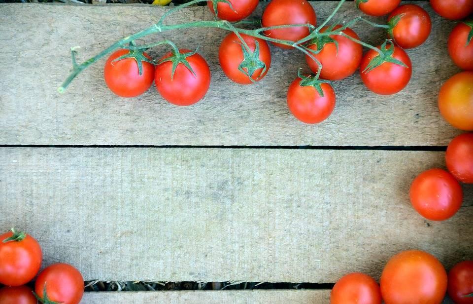 Что класть в лунку при посадке помидор в теплице?