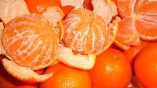 Мандарины при беременности: польза и вред. можно ли есть мандарины при беременности