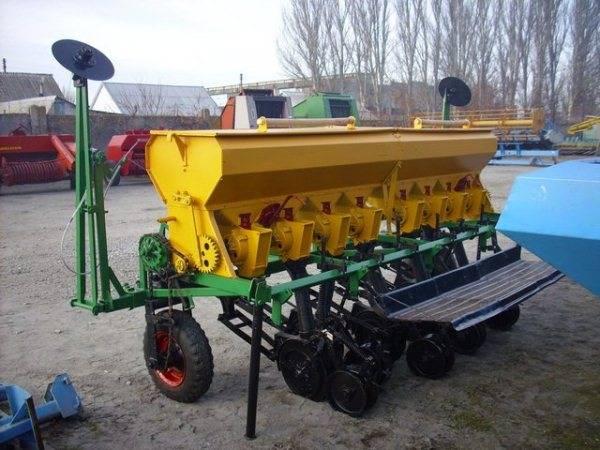 Сеялки для чеснока в москве - сравнить цены и купить