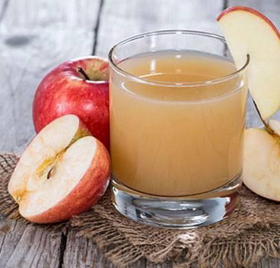 Оздоровление яблочным соком: польза уникального напитка. противопоказания к применению яблочного сока, вред - автор екатерина данилова - журнал женское мнение
