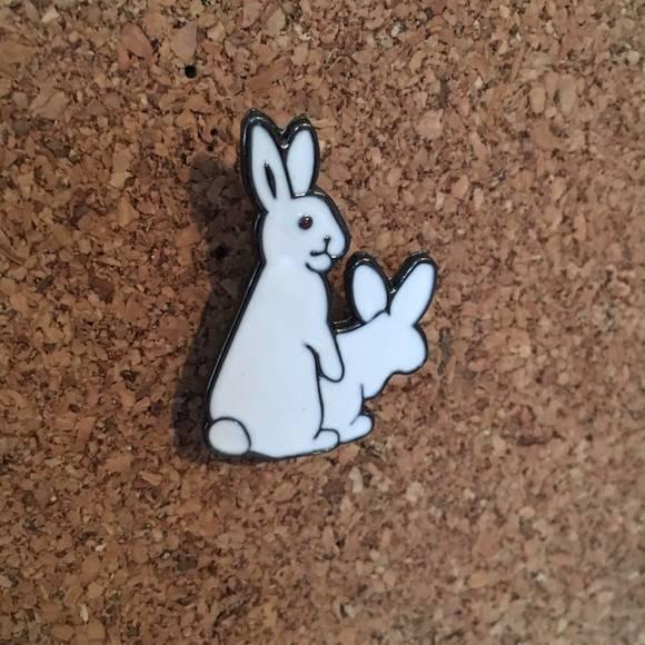 Кролик - 108 фото животных у которых есть не только ценный мех